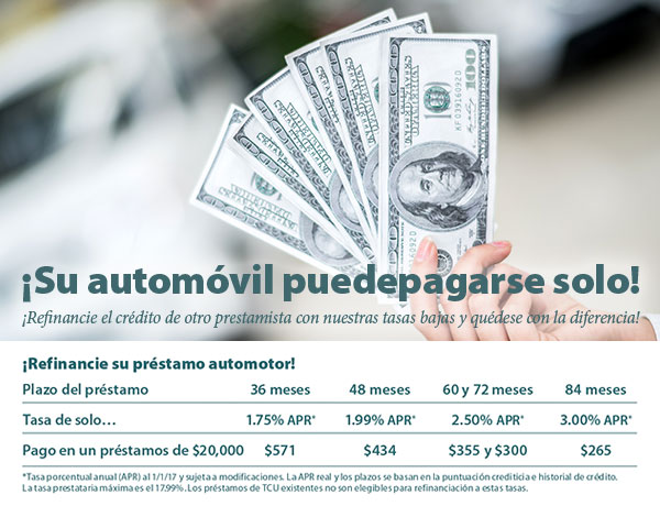 Your car can help pay for itself!